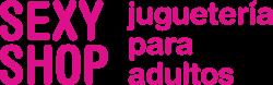 SexyShop – Sex Shop en Murcia | Juguetería para adultos
