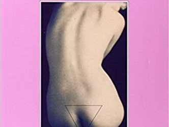 Recomendaciones de libros eróticos
