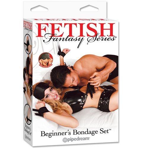Fetish-Fantasy-Beginners-Bondage-Set