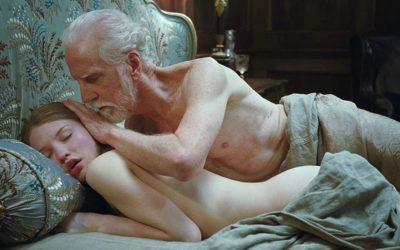 películas eróticas