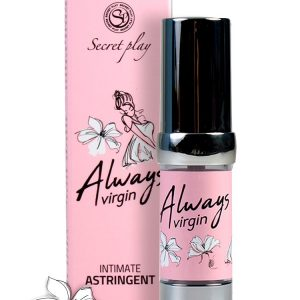 Secret-Play-Always-Virgin