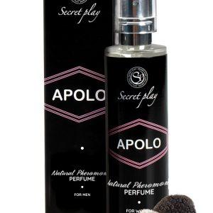 Secret-Play-Apolo