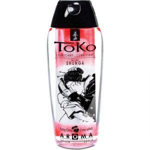 Toko-by-Shunga-Aroma-Cereza-Ardiente