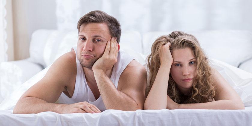 Alimentos que pueden afectar de forma negativa el deseo sexual