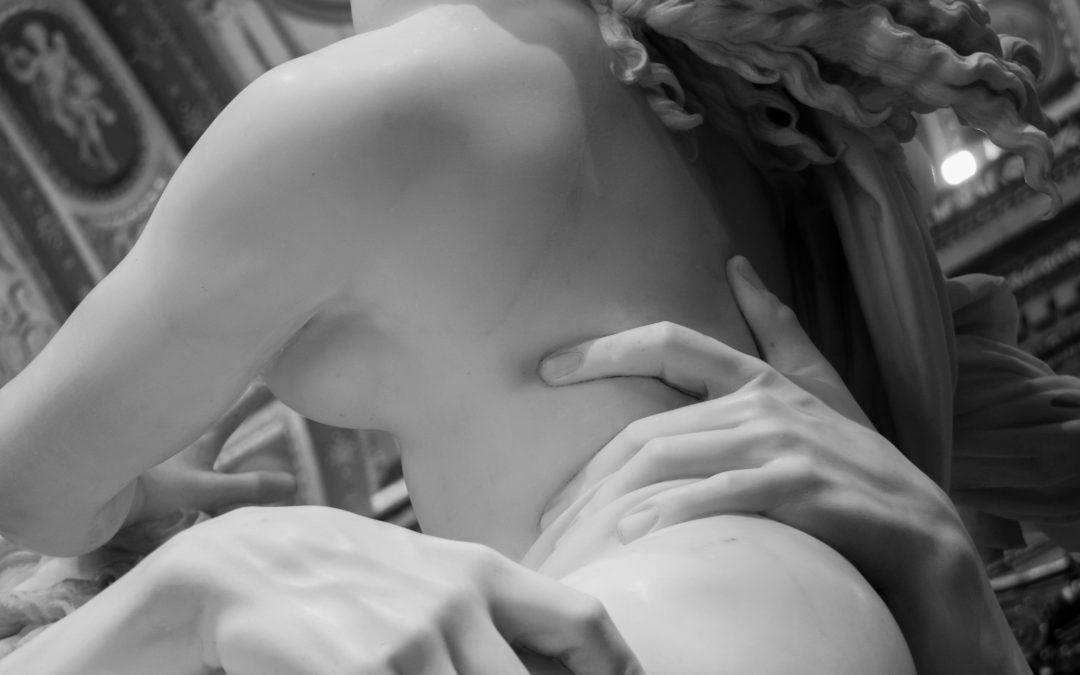 Adiós a los Mitos sexuales: I